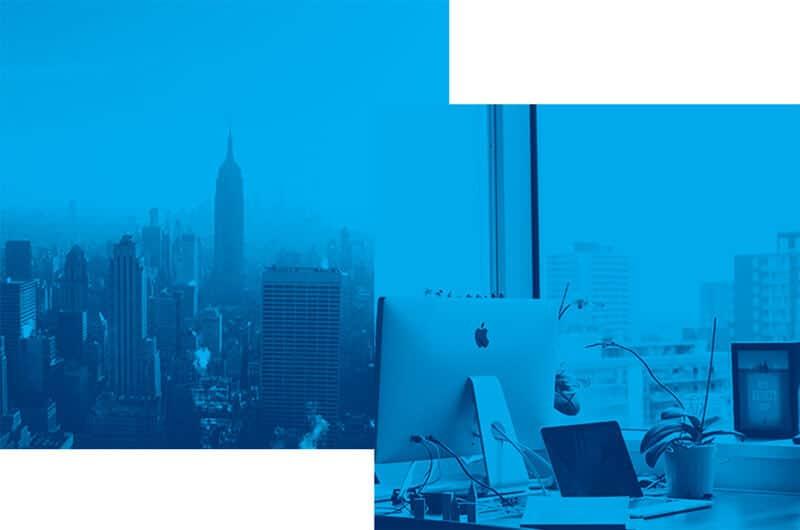 Designer | Design Und Business Wieso Man Als Designer Beides Verstehen Muss